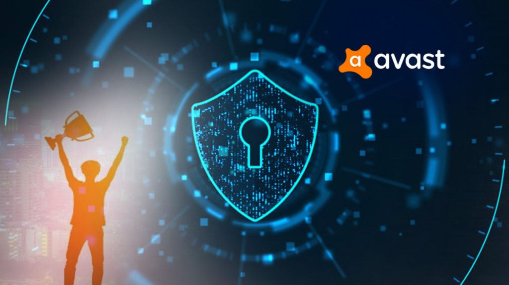 Avast Driver Updater 2.5.9 + Licence Key [ Latest Version ]