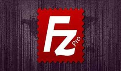 FileZilla Pro 3.49.1 With Crack + Activation Key Free Download [Latest]