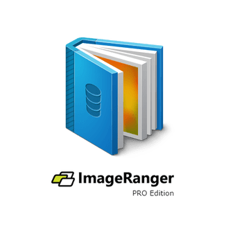 ImageRanger Pro Edition 1.7.6.1624 With Crack Download [Latest]