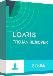 Loaris Trojan Remover 3.1.44.1529 With Crack Download [Latest Version]