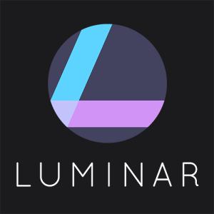 Luminar 4.2.0.5577 Activation Key + Crack Full [Latest Version]