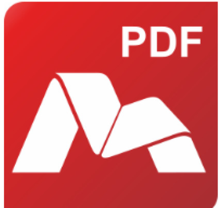 Master PDF Editor 5.6.49 + Crack (Latest Version) Full Download