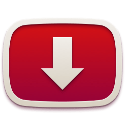 Ummy Video Downloader 1.10.10.7 Crack & Key Full Free Download