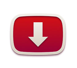 YouTube By Click Premium Crack 2.2.135 With Activation Code
