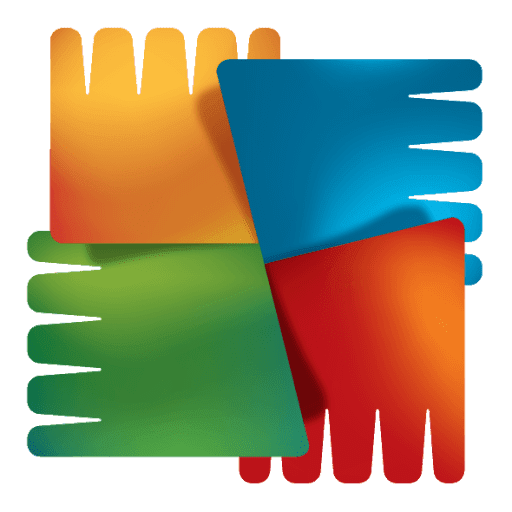 AVG Internet Security 20.7.3140 Crack + Activation Code [2020]