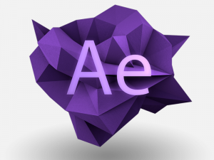 Adobe After Effects 2020 Crack v17.1.1.34 Free Download [Latest]