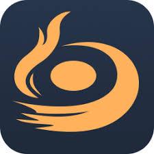 Aiseesoft Burnova 1.3.72 + Patch [Latest Version]