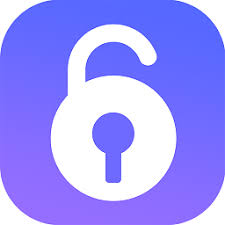 Aiseesoft iPhone Unlocker 1.0.16 with Crack Free Download