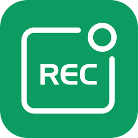 Apeaksoft Screen Recorder 1.3.16 With Crack [Latest Version]