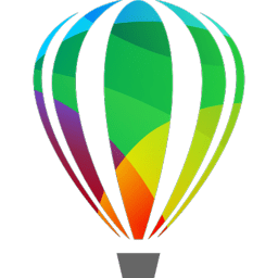 CorelDRAW Technical Suite 2020 v22.1.0.517 Full version
