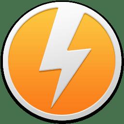 DAEMON Tools Ultra 5.8.0.1409 Crack + Serial Key 2020!