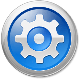 Driver Talent Pro 7.1.33.10 + Crack (Latest Version)