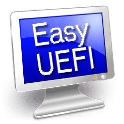 EasyUEFI Enterprise 4.2 + Crack [ Latest Version ] Free Download