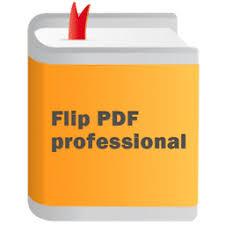 Flip PDF Professional 2.4.9.39 With Crack [Latest]