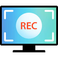 Movavi Screen Recorder 11.3.0 With Crack [Latest]