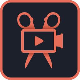 Movavi Video Editor Plus 2021 Crack - Full Version Download