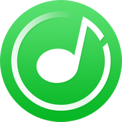 NoteBurner Spotify Music Converter 2.1.3 with Crack [Latest]