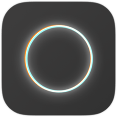 Polarr Photo Editor Pro 5.10.16 With Crack [Latest]