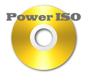 PowerISO 7.7 Serial Key With UserName Download Cracked Setup