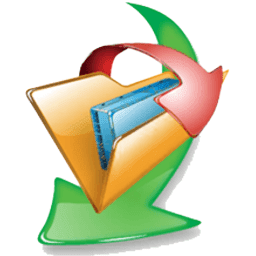 R-Tools R-Drive Image 6.2 Build 6208 With Crack