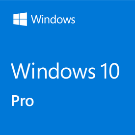 Windows 10 Professional Product Key 64Bit/32Bit And Crack Full