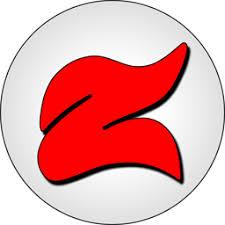 Zortam Mp3 Media Studio Pro 27.45 With Keygen [Latest]