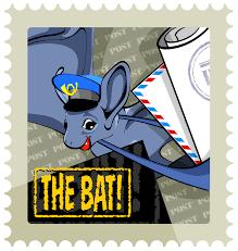 The Bat Professional Edition Crack