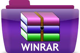 WinRAR Keygen Crack