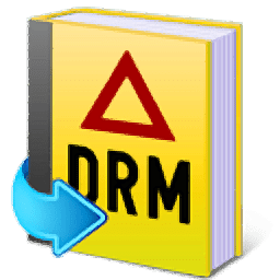 All DRM Removal 1.0.18 Build 1125 Crack is Here