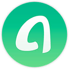 AnyTrans for Android 7.4.0.20201021 With Crack Download [Latest]