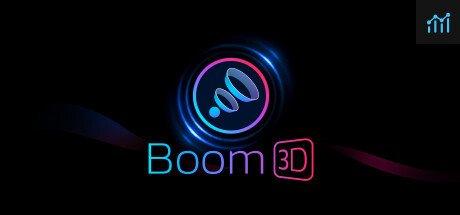 Boom 3D 1.2.0 Crack 2021. Download Complete Setup Link