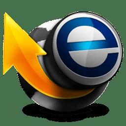 Epubor Ultimate eBook Converter 3.0.12.1125 Crack Serial Key