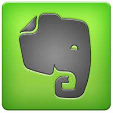 Evernote 10.4.3-2071 With Crack License Key Full Free Download