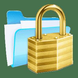 Folder Lock 7.8.3 Crack + Keygen With Torrent 2021 Download