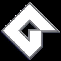 GameMaker Studio 2.3.1 Build 536 With Crack [Latest]
