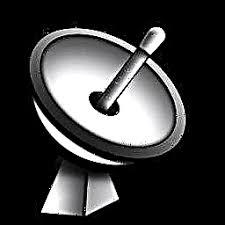 ProgDVB Professional 7.37.7 Crack 2020 + Keygen Free Download
