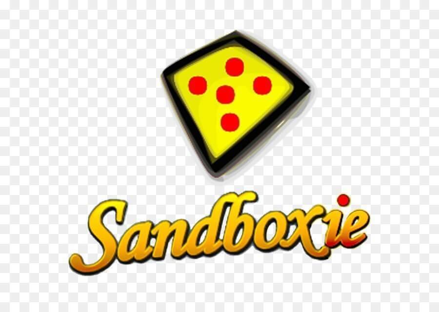 Sandboxie 5.43 With Crack + License Key [Latest Version]