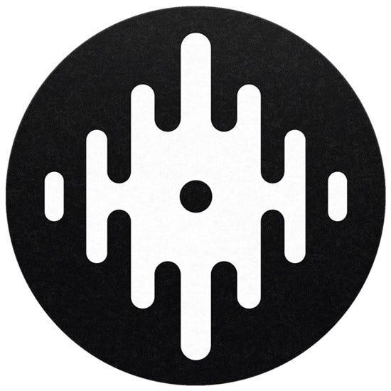 Serato DJ Pro 2.4.2 (64-bit) Crack With Activation Key Full 2020