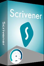 SurfShark 2.7.6 Crack With License Key Free Download 2021