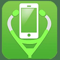 Tenorshare iCareFone 7.2.1 + Key [ Latest Version ] 2021