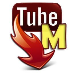 Windows TubeMate 3.18.3 With Crack Free Download [Latest]