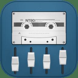 n-Track Studio Suite 9.1.2 Build 3702 Full version Free Download