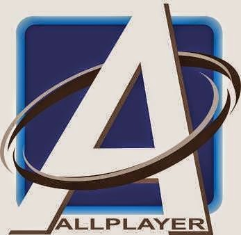 ALLPlayer 8.8.4 Crack With Keygen Full Torrent Download 2021
