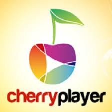 CherryPlayer 3.2.1 Crack [ Latest Version ]