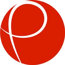 IceCream PDF Editor 2.42 With Crack Free Download [Latest]