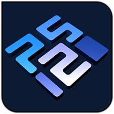 PCSX2 1.7.0 Build 656 Nightly Free Download Latest Version