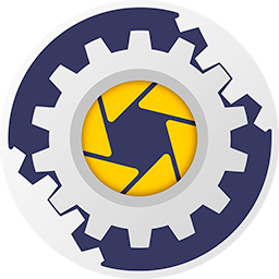 Photo Mechanic 6.0 (build 5395) Crack + License Code Full 2021