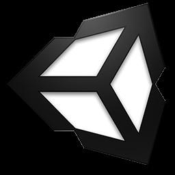 Unity 2020.1.16 + Crack plus Serial Number 2021 [Latest Version]