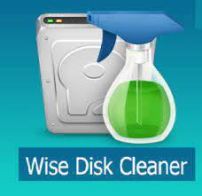 Wise DiskCleaner Crack