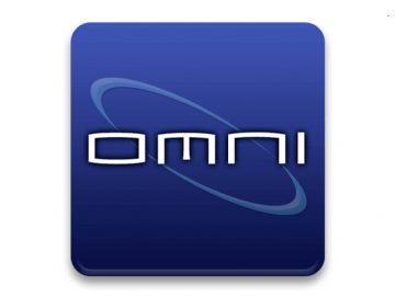 Omnisphere Mac Crack